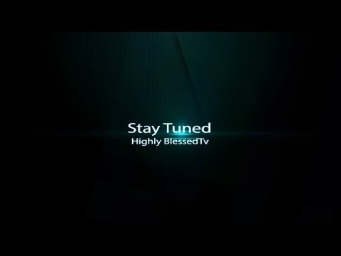 COMING SOON HBTv
