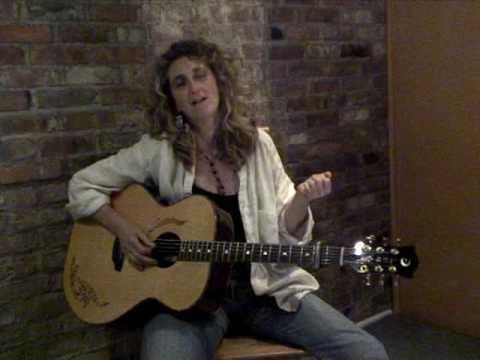 Vicki Genfan - Bravo Hitmaker casting audition
