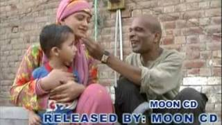 Vekh Lay Khali Jabaan Meriyaan Amazing funny Uploadding by Azhar