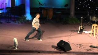 Tim Hawkins-70s in 6 minutes