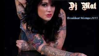 download lagu Dj Mat House Music Breakfunk Antara Aku Kau Dan gratis