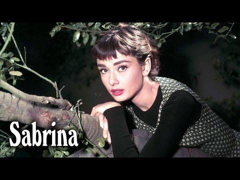 Sabrina - Billy Wilder (1954)