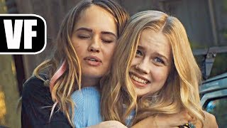 EVERY DAY Bande Annonce VF (2018) Film Adolescent