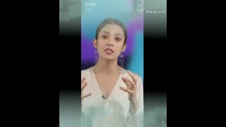 Loco Ladoo 18 March Night 10 PM || one lakh Rupees Paytm Cash || Loco Trivia Live Game show