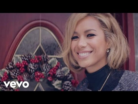 Leona Lewis - One More Sleep Music Videos