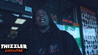 Late Nite - Fasholy (Exclusive Music Video) ll Dir. Bub Da Sop [Thizzler.com]