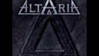 Watch Altaria History Of Times To Come video