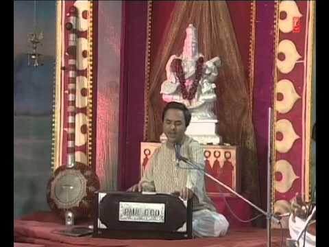 Koi Koi Nu Nathi Gujarati Bhajan By Hemant Chauhan [full Video Song] I Bhajan Chetavni video