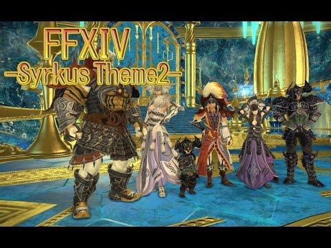 Www.vgtimes.ru/screenshots/final-fantasy-14/22196-final-fantasy-14.html#