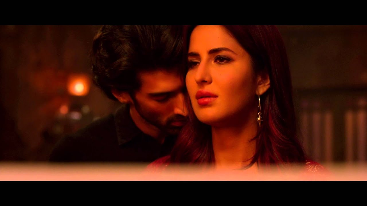 Fitoor | Review Promo 2 | In Cinemas Now