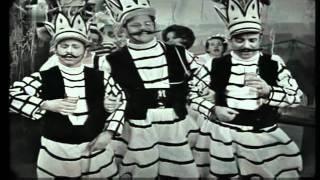 Verschiedene Interpreten - Medley Karnevalslieder 1964