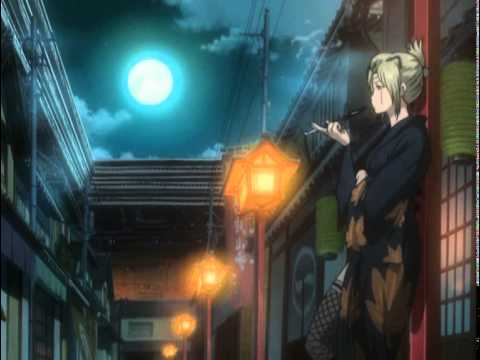 Gintama Opening 8 V3 video