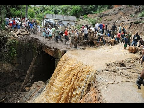 Japan landslide : At least 18 dead in Japan landslide: Report | Breaking News