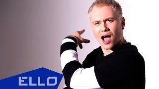 Антон Зацепин - Олюшка