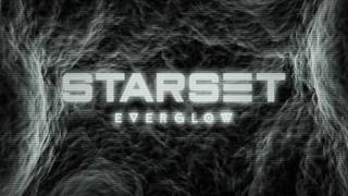 Starset - Everglow (Official Audio)