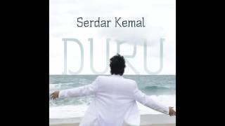 Serdar Kemal / Düz Mahalle #adamüzik