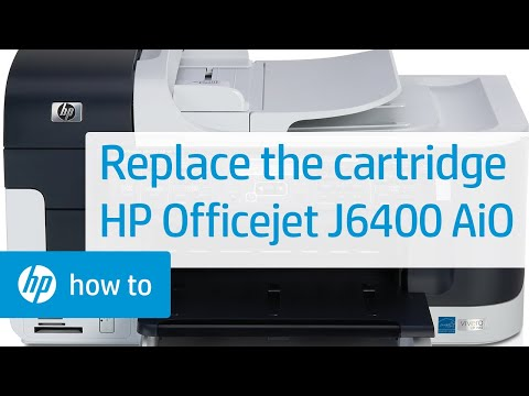 hp laserjet p1006 toner level