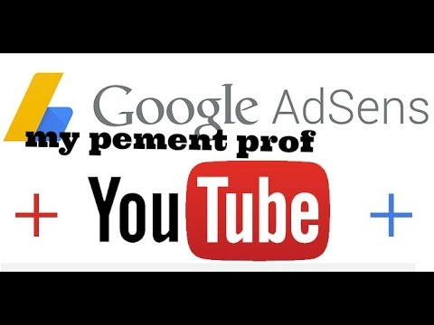 adsense payment proof hindi google adsense payment proof