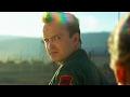 Eye In The Sky Francais Film En Complet