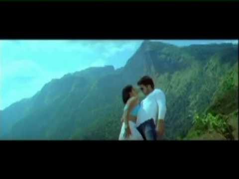 Diganth S Song From Movie Housefull video