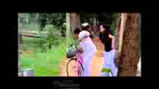 Sound Thoma - Sound Thoma - New Malayalam Movie(2013) Part-1