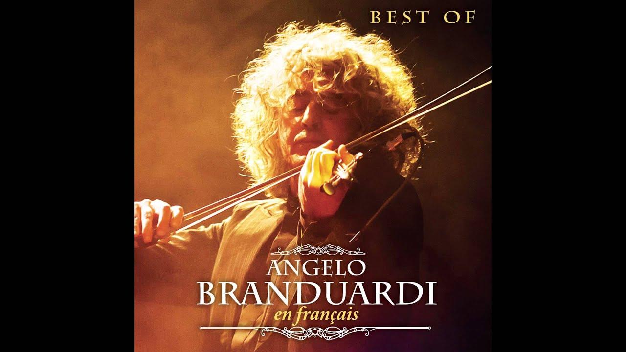 Angelo Branduardi Best of Angelo Branduardi 'ma Rose