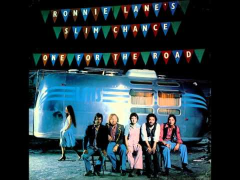 Ronnie Lane - 32nd Street