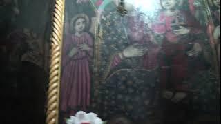 Храм Гроба Господня Иерусалим 2018 год