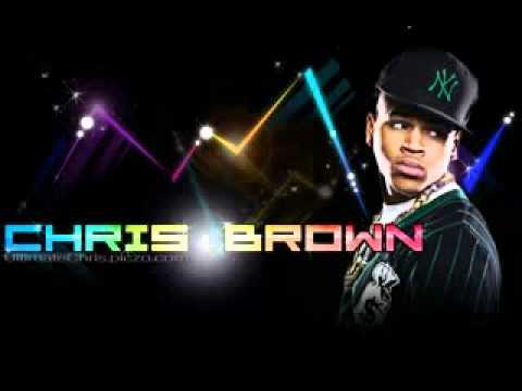 Sopresice Ft.Chris Brown - Walk Away  ♫ 2011!