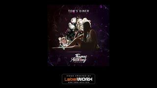 Thomas Anthony ft. White Gypsy - Tom's Diner (Original Mix)
