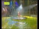Смотреть клип Валерий Леонтьев - Золотая рыбка