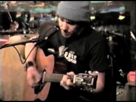 Elliott Smith - Everybody Cares Everybody Understands
