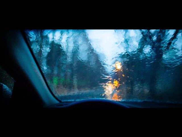4MINUTE - 추운 비 (Cold Rain) (Teaser)
