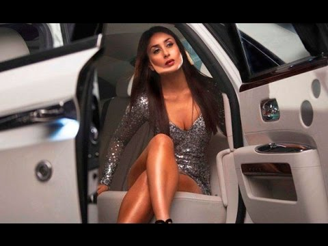 Kareena Kapoor on hits, flops & the 100 crore club!