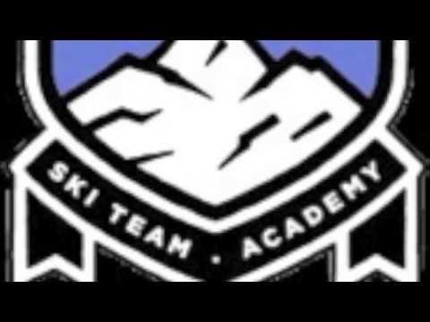 Sugar Bowl Academy's Sam Zabell - 02/20/2011