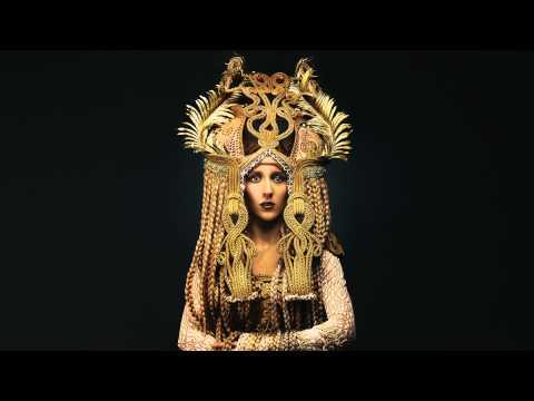 ILLARIA — Вербовая дощечка