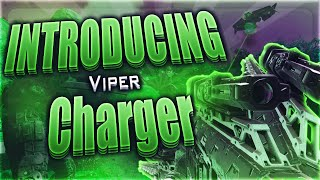 Introducing: Viper Charger by Exposure