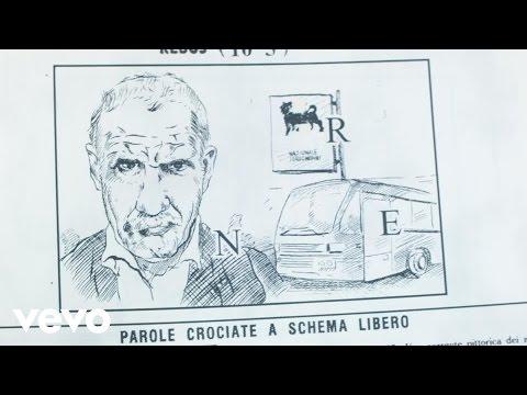 Paolo Conte - Maracas