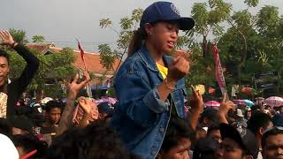 download lagu Aku Cah Kerjo - Jihan Audy - New Pallapa gratis