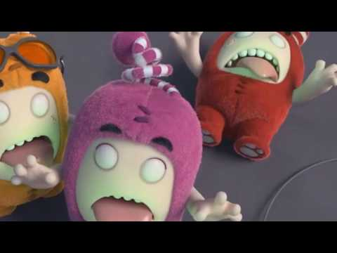 The Oddbods Show: Oddbods Full Episode New Compilation Part 13 || Animation Movies For Kids