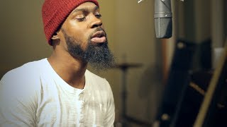 """Mali Music Covers """"Ordinary People"""" for ThisisRnB Sessions"""