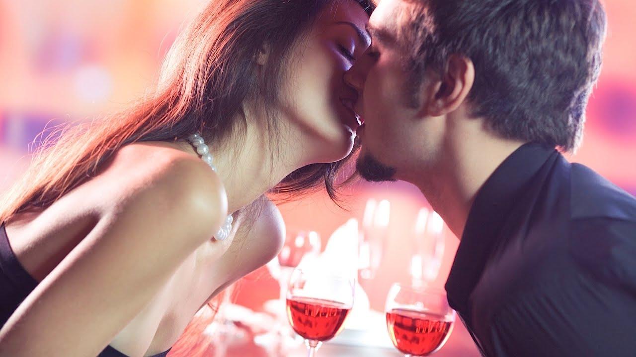 Романтик с девушкой фото