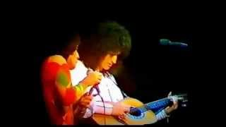 download lagu Queen- '39 Live At Earls Court 1977 gratis