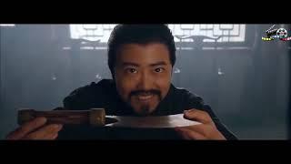 Phim Cổ Trang Trung Quốc Hài Hước   Thái Giám Siêu Năng Lực Lồng Tiếng
