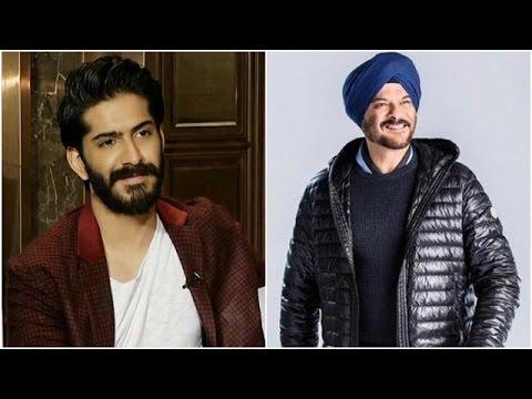 Harshvardhan Apologizes To Diljith   Anil Kapoor's New Turban Look