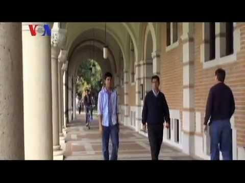 Sana. Ek Pakistani - 4.26.13 video