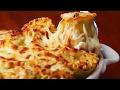 Spinach-Artichoke Lasagna Roll-Ups thumbnail