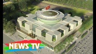 Top 10 công trình nổi bật nhất Việt Nam