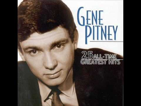 Gene Pitney - Shady Lady