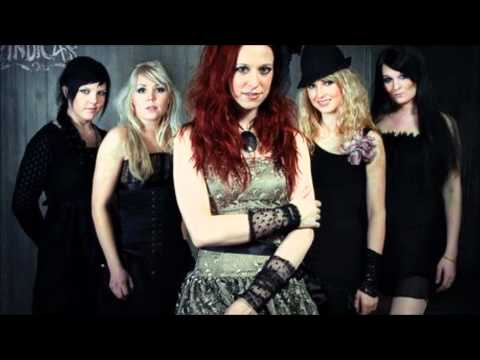 + 25 Great Rock Bands With Female Vocals Music Videos